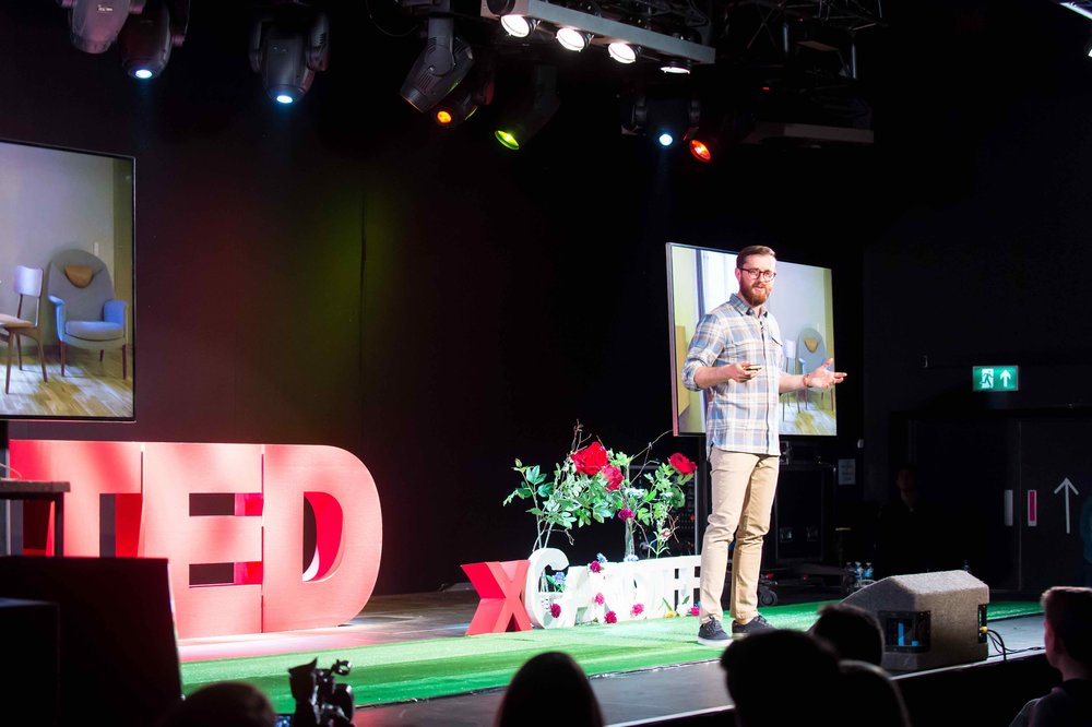 TEDxCardiff.jpg