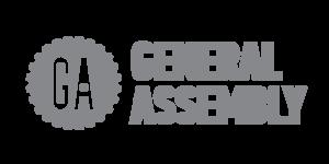 GA+Logo.png