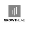 GrowthLab+logo+(Grey).jpg