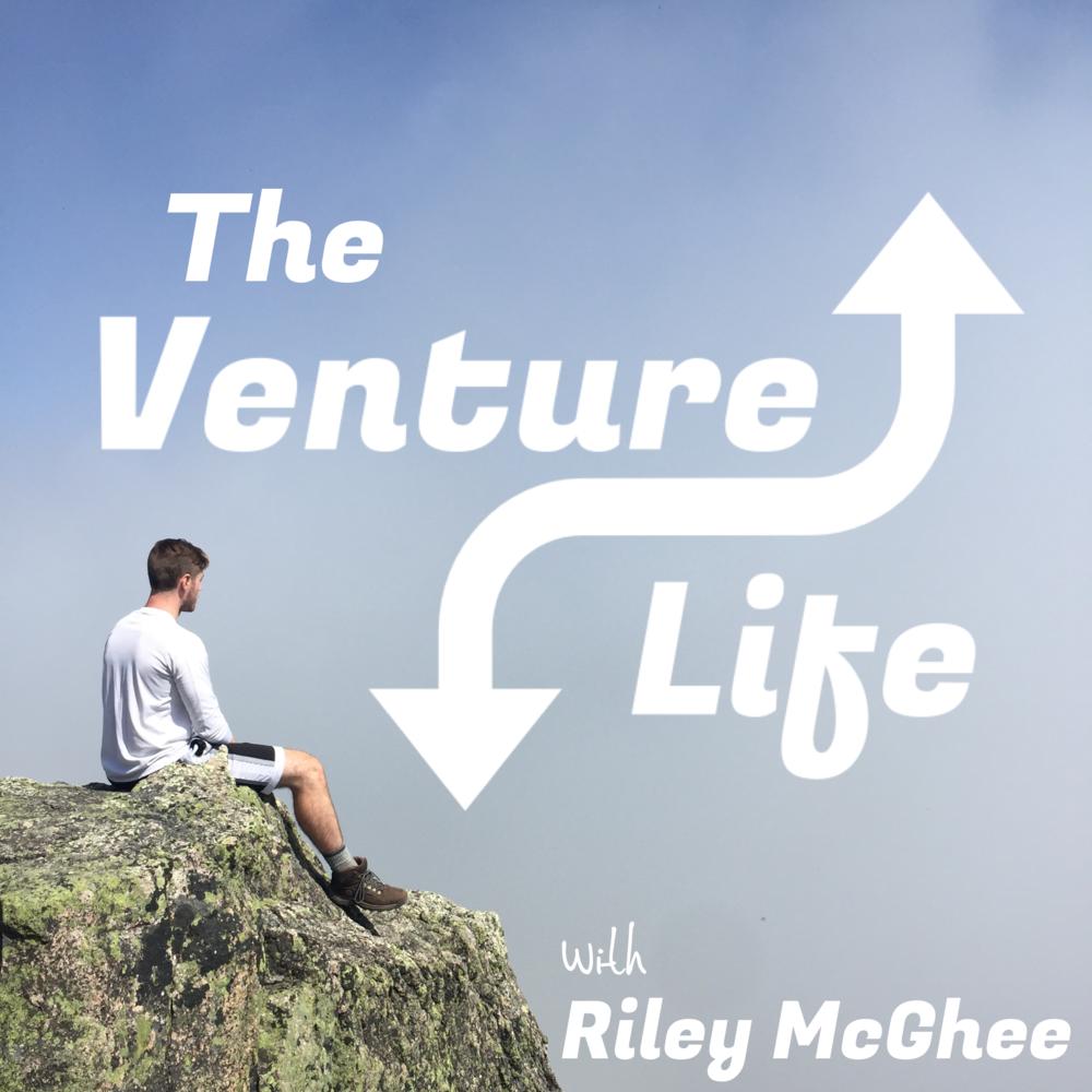 The Venture Life Thumbnail.PNG