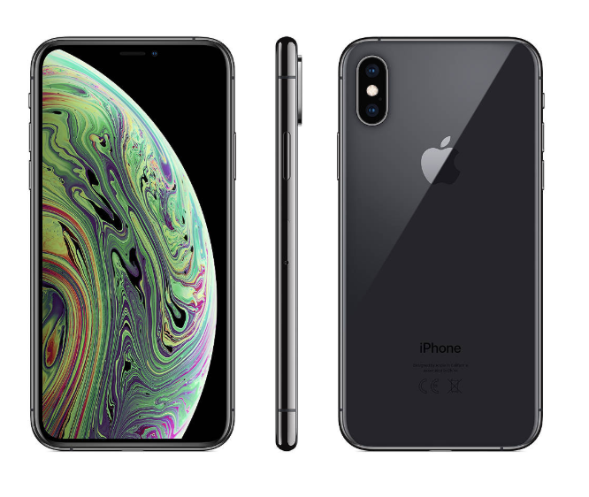iphone_xs_2019.png