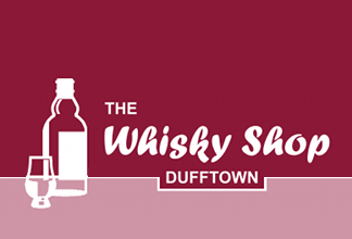 dufftown.png