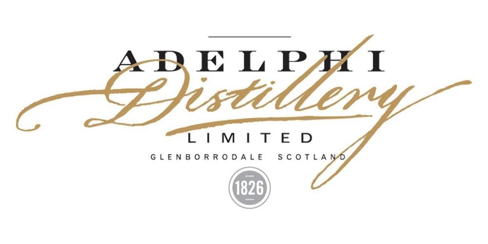 Adelphi_logo.jpg