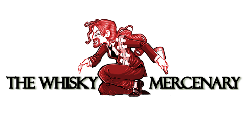 whisky mercenary logo.png
