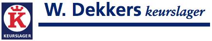 Schermafdruk 2018-06-17 11.29.28.png