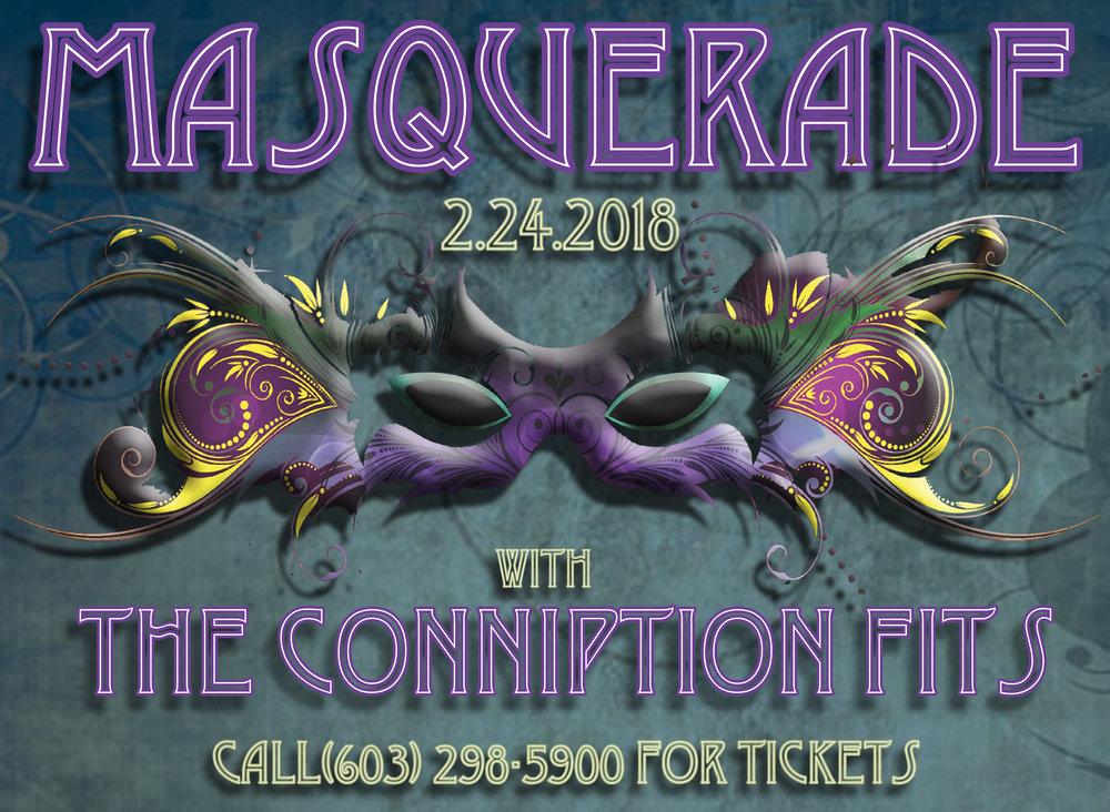 Masquerade 2018 web.jpg