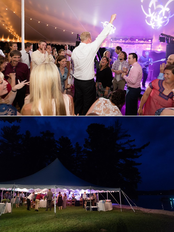 Lake_Morey_Vermont_Wedding_Photos_0299.jpg