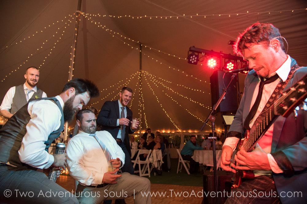062318 - Jaime & Dan - Two Adventurous Souls-16.jpg