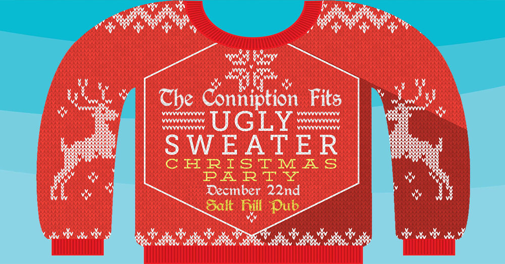 Ugly Sweater Party 2018.jpg
