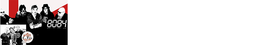 Higher Ground, Burlington, VT