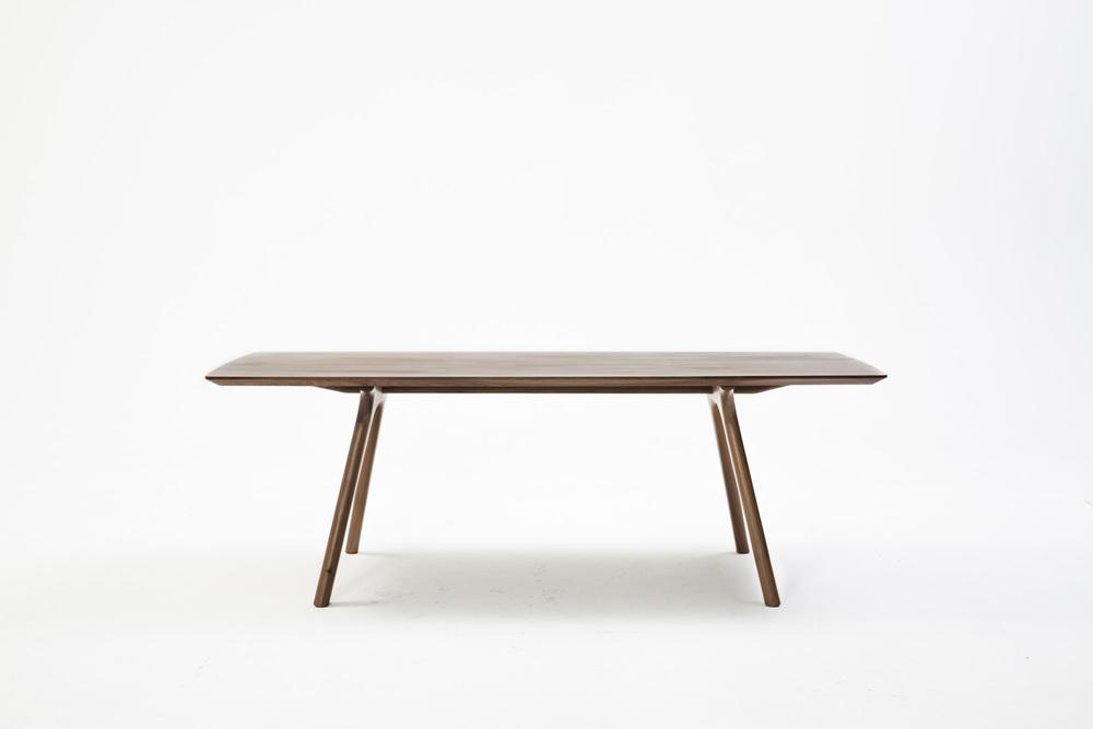melbourne-table-custom-furniture-store