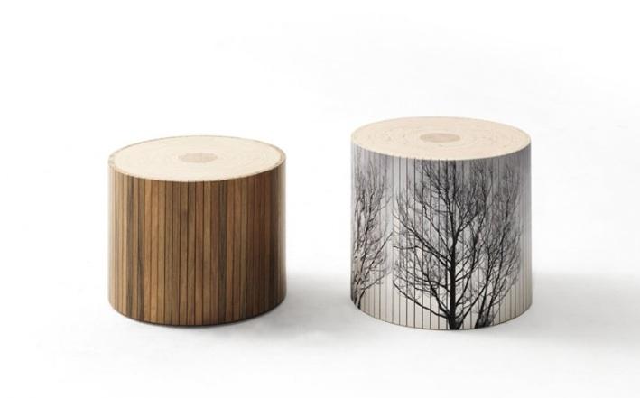 2 log stools.jpg