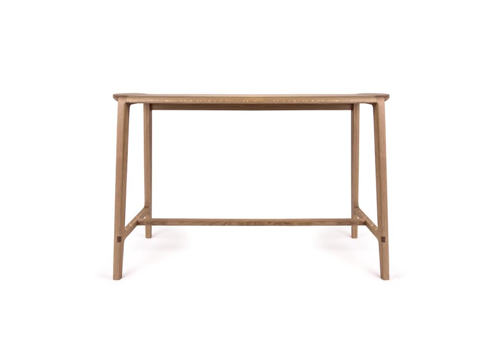 poncho hall table.jpg
