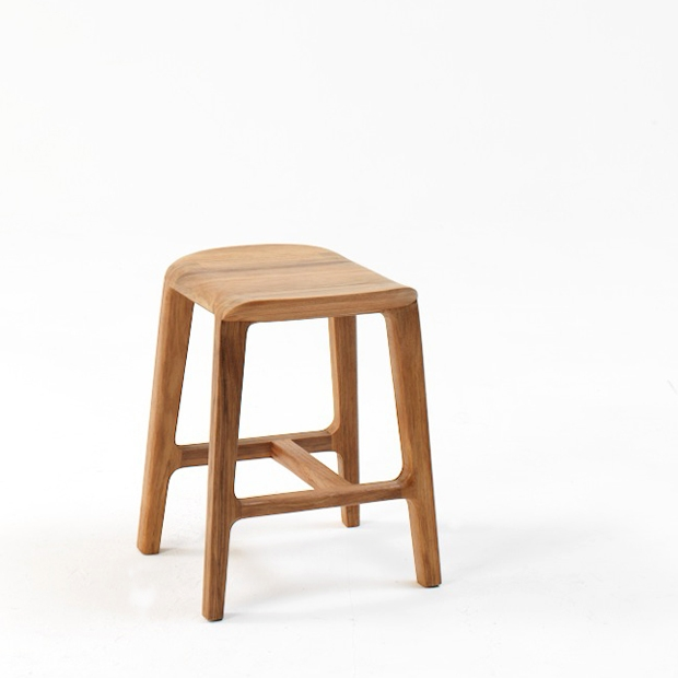 Poncho stool in Blackwood.jpg