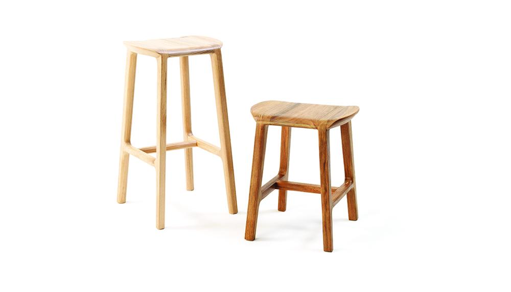 earl_pinto_poncho_stools_3.jpg