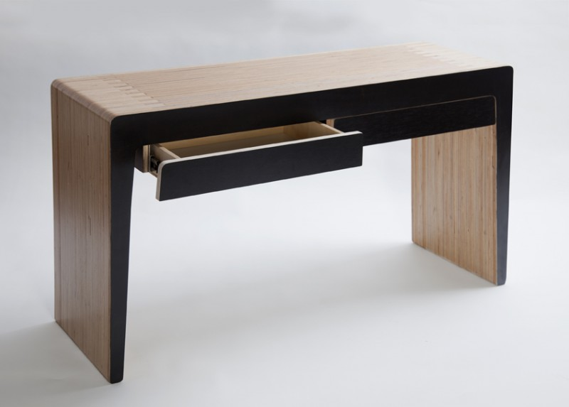 keezer-hall-table.jpg
