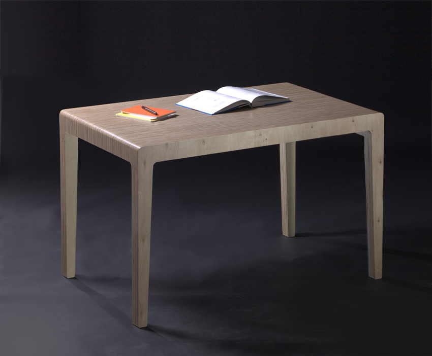 keezer dining table.jpg