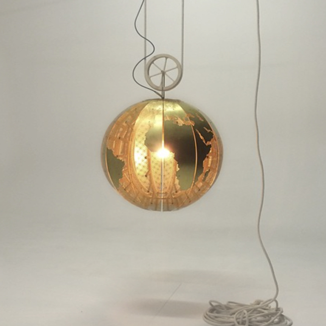 earl_pinto_brass_globe_product.jpg