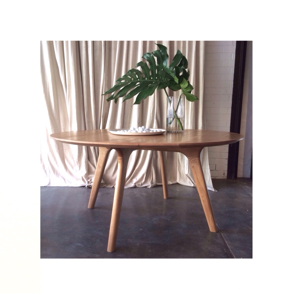 earl_pinto_melbourne_furniture_store_designer_table.JPG