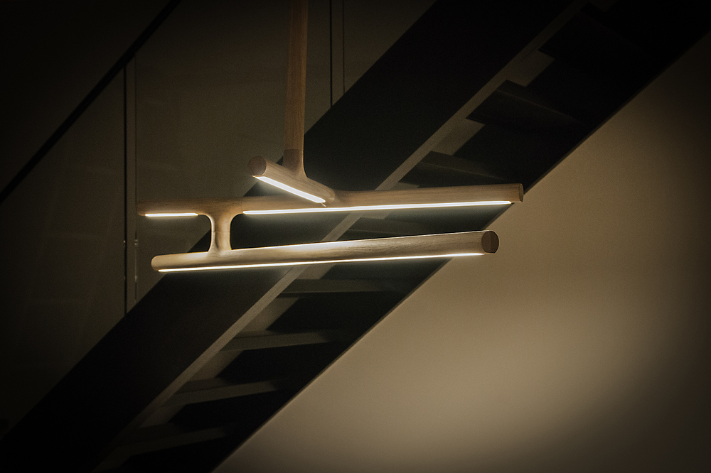 antler-light-melbourne-lighting