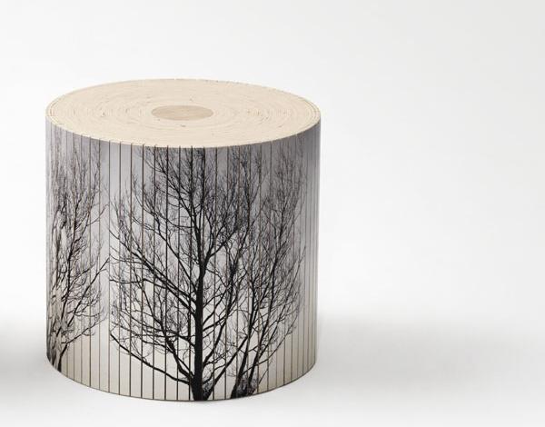 Printed log stool.jpg
