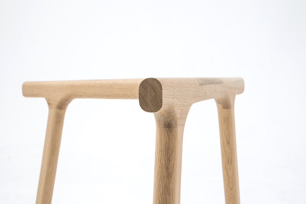 alex-earl-solid-timber-dining-table-antler-3.jpg