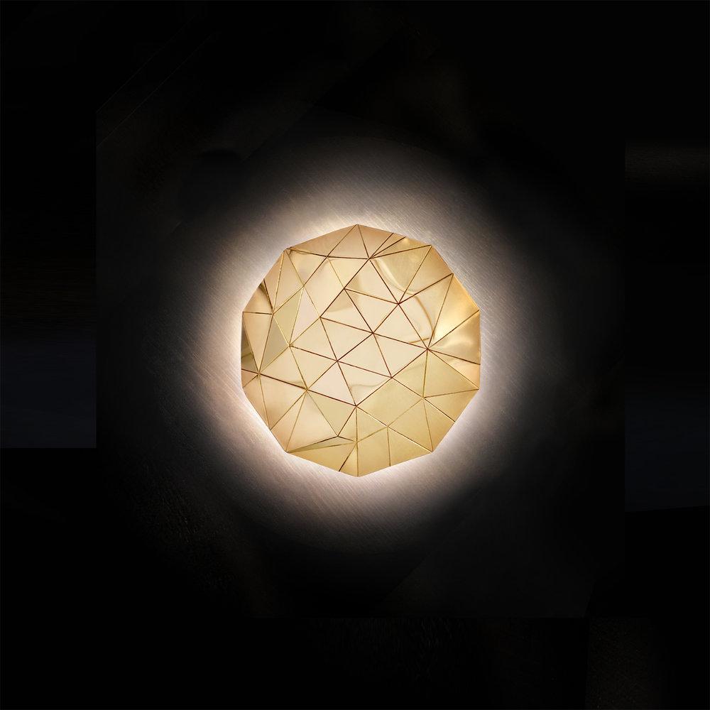 alex-earl-melbourne-lighting-designer-hotplate-wall-sconce