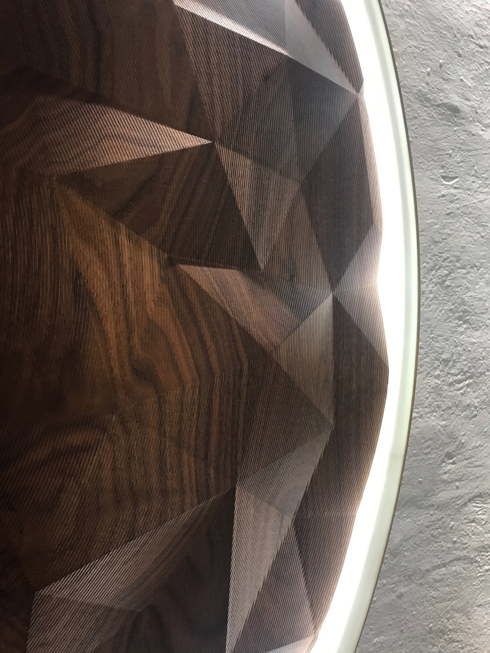 Alex-Earl-telegon-detail-melbourne-lighting.jpg