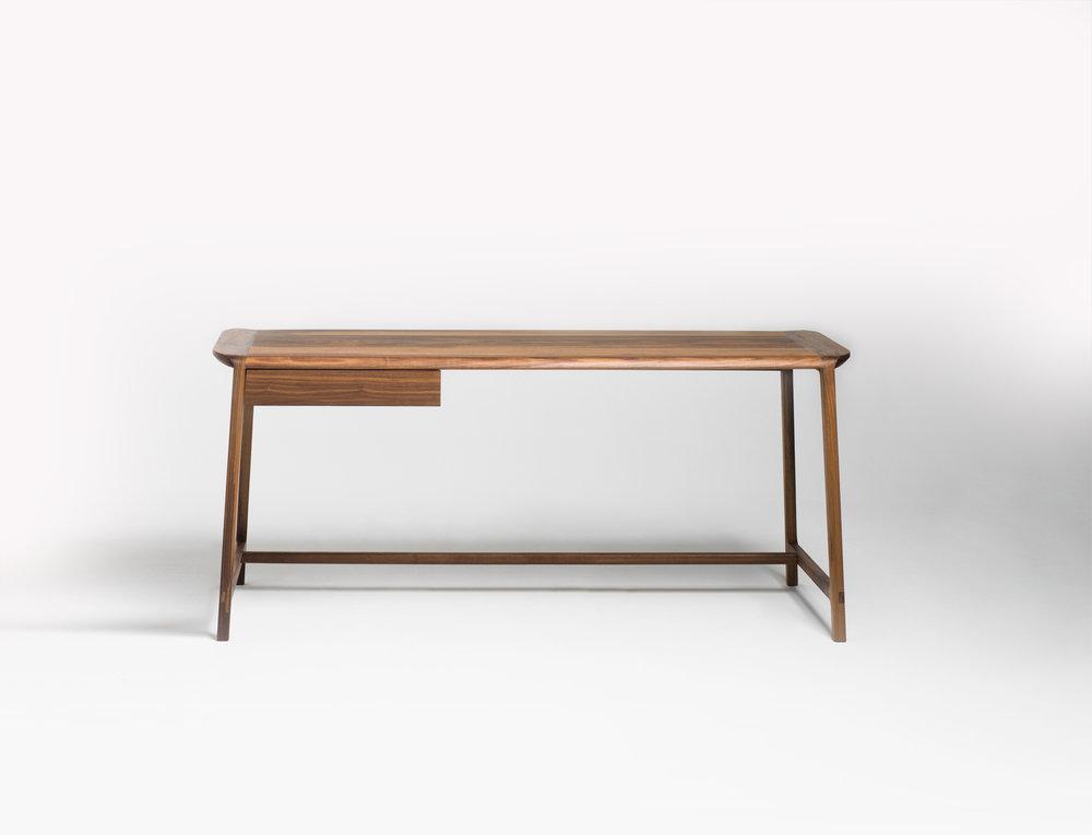 alex_earl_poncho_desk_custom_desk_table.jpg