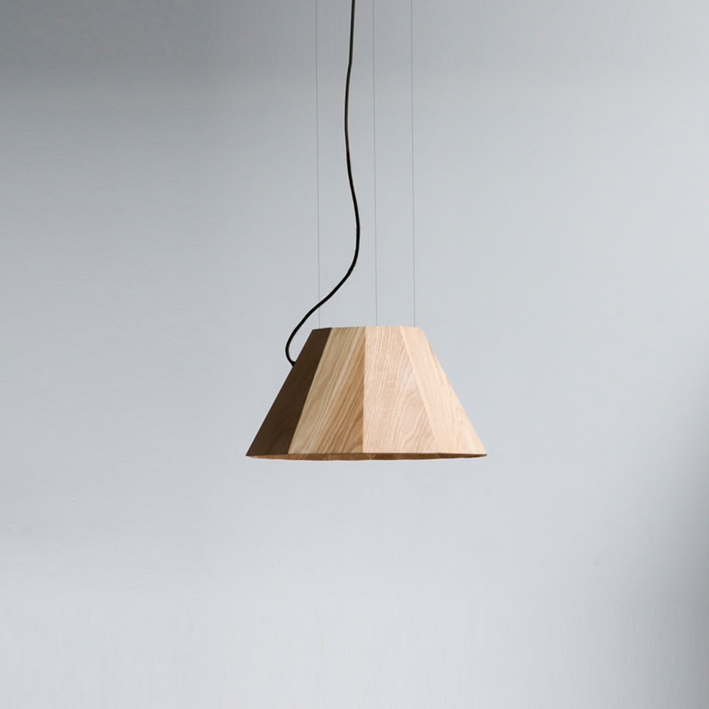 Horn Pendant Light 1stdibs 3 Alex Earl.jpg