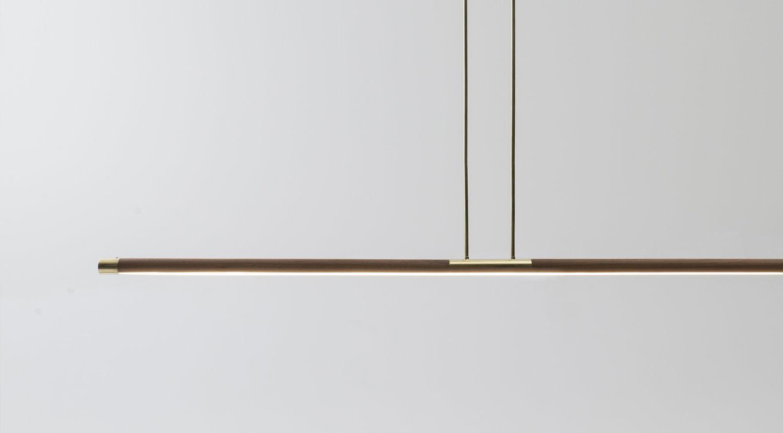 designer lighting. About Alex Earl Melbourne Designer Lighting, Sound And Furniture. \ Lighting