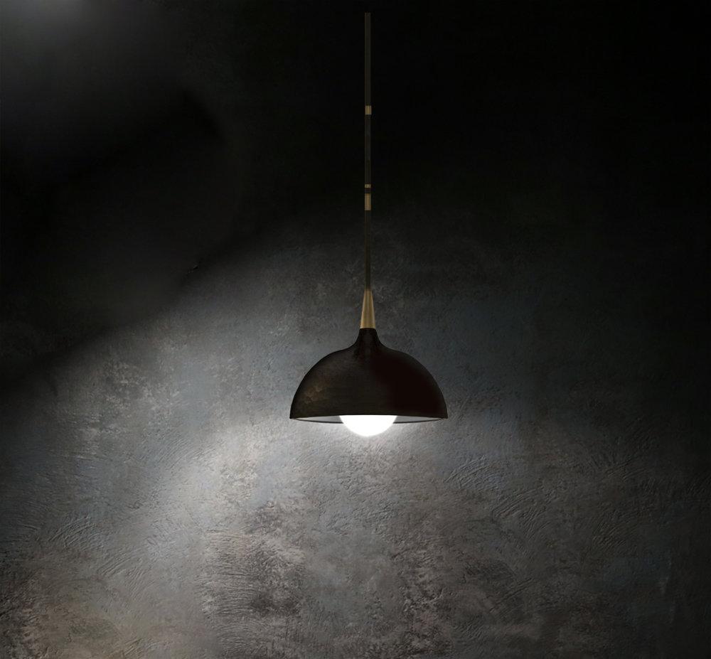 alex earl melbourne lighting oryx pendant light