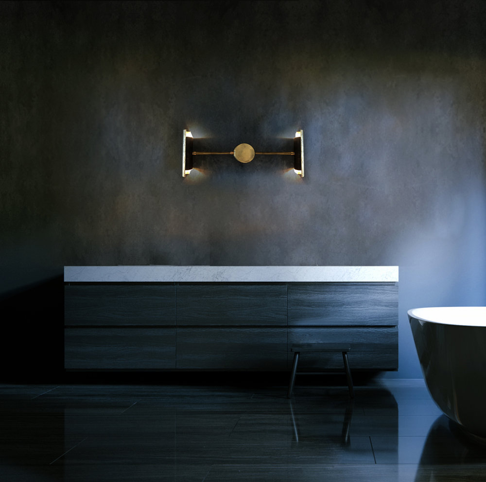 alex_earl_melbourne_lighting_designer_olen_wall_light.jpg