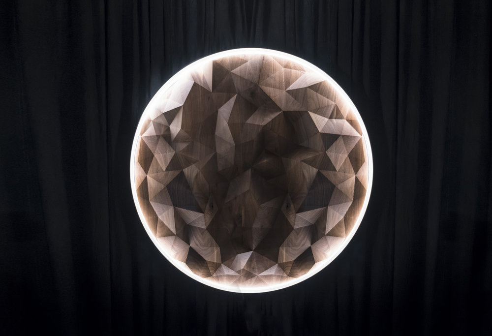 alex_earl_telegon-wall-light-lynton-crabb-2_melbourne_lighting_product.jpg