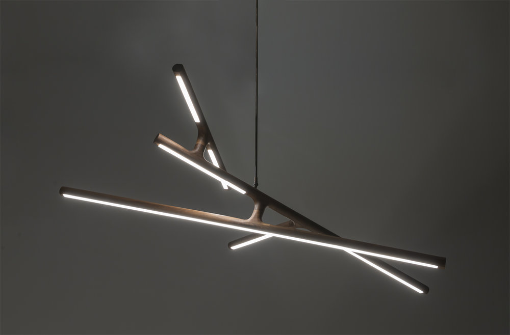 alex_earl_antler-light-large-2-web-melbourne_lighting_product.jpg