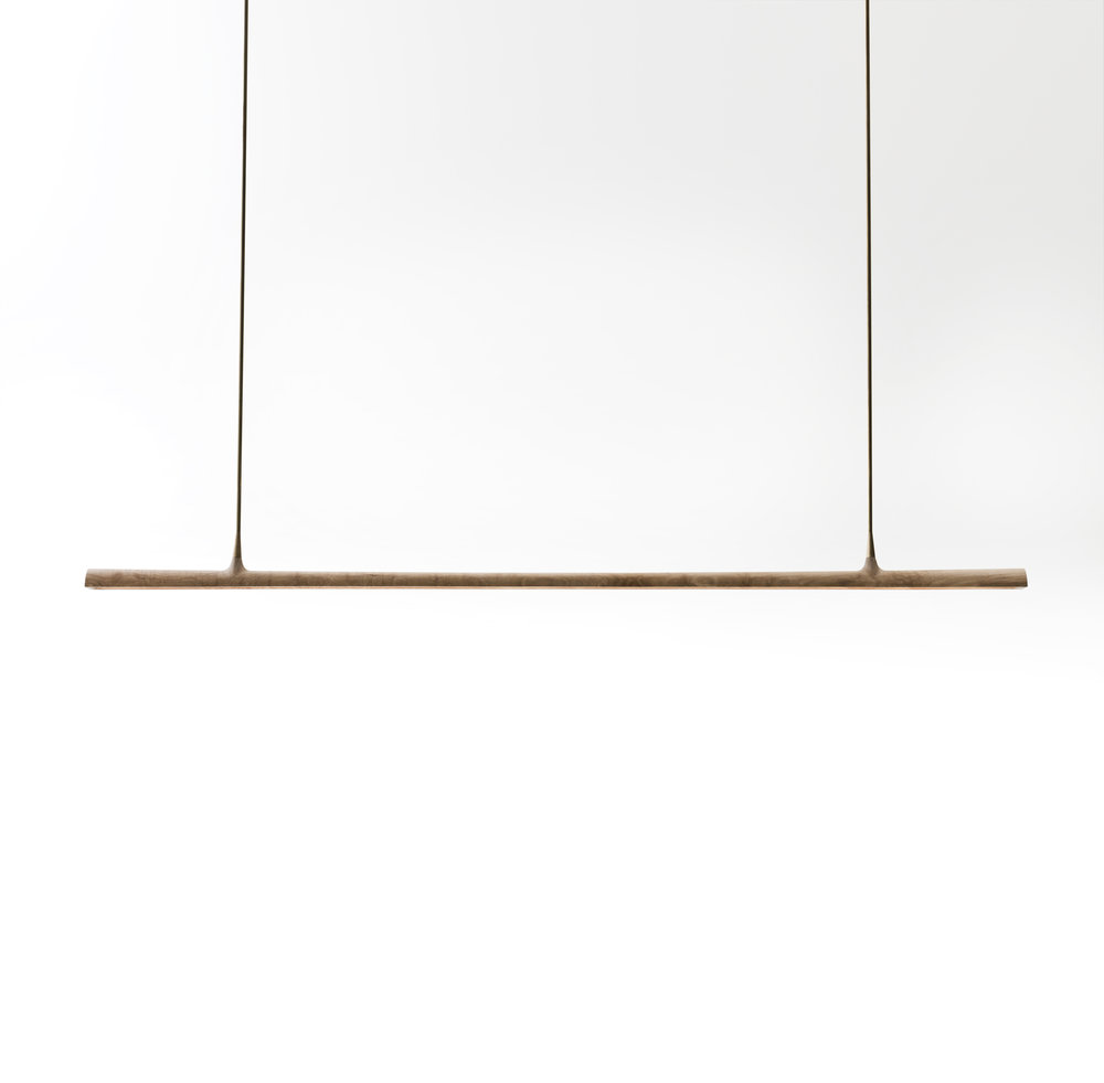 Alex-Earl-Olid-Linear timber LED light fitting.jpg