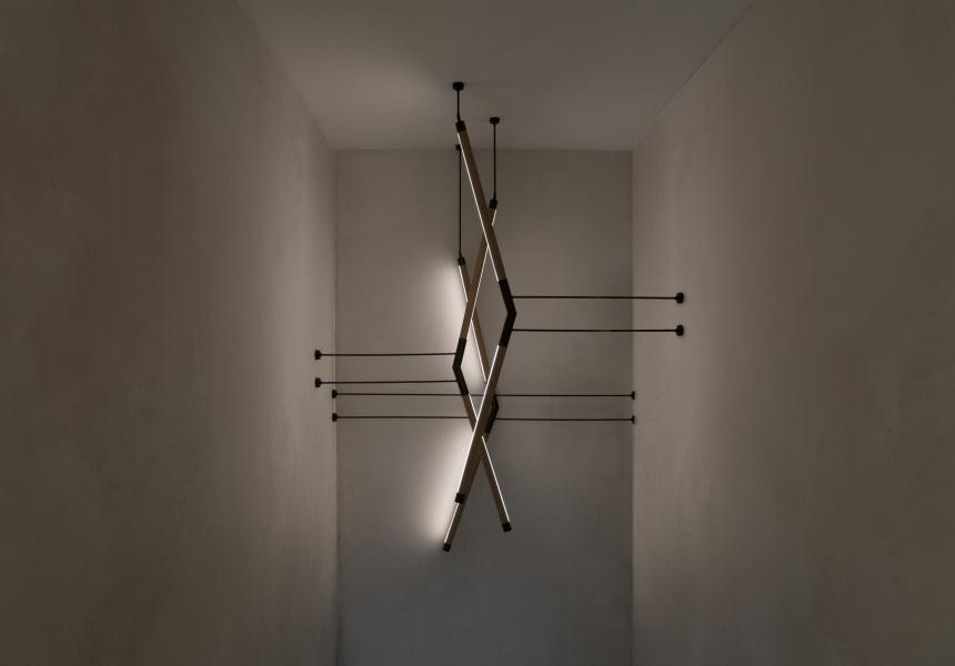 Alex Earl Sonny Chiba Armadale custom lighting 6.jpg