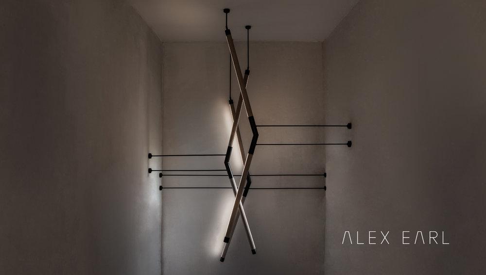 Alex Earl custom melbourne lighting design store.jpg