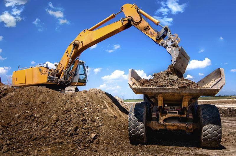 Bulldozer-excavator.jpg