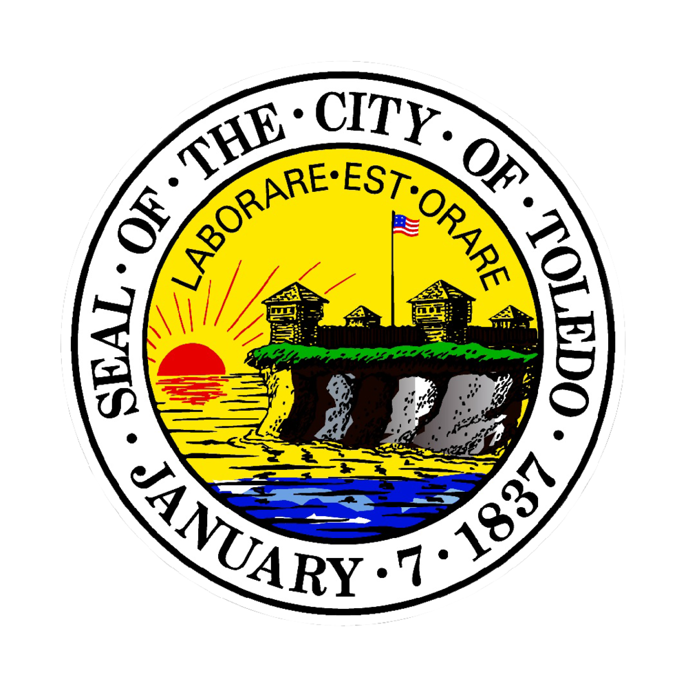 City-of-Toledo-Seal.png
