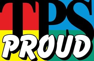 TPSproud6x8AAA.jpg