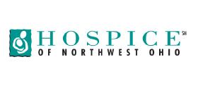 logo_hospicenwo_lg.png