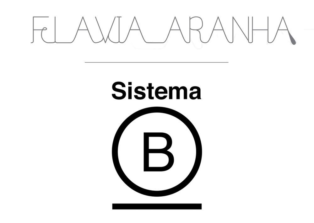 Flavia-sistemaB.jpg