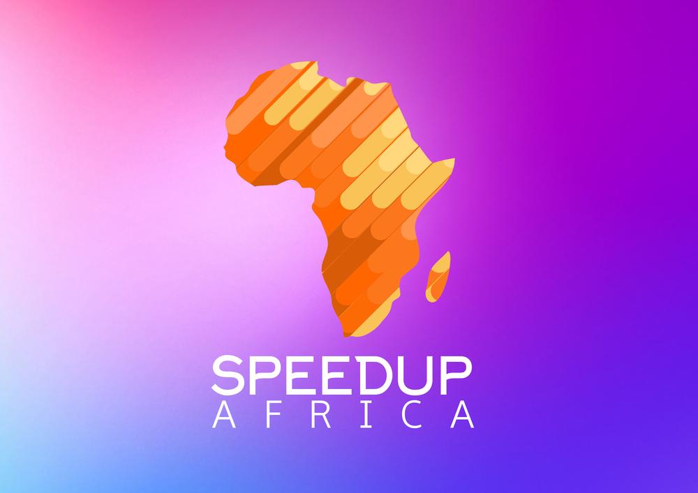 Mentor - SpeedUpAfrica, Ghana