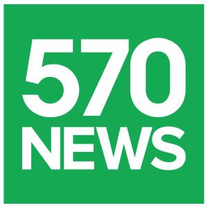 570-news-logo-green-300x300.png