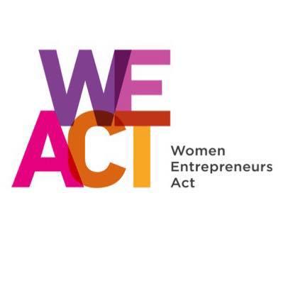 WeACT logo.jpg