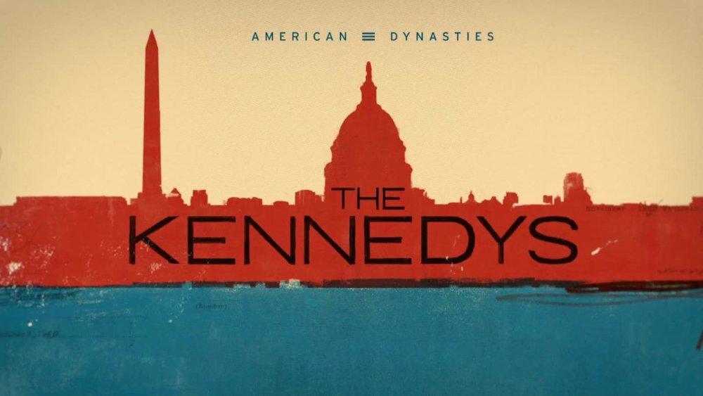 180306122952-american-dynasties-the-kennedys-trailer-00025508-full-169.jpg
