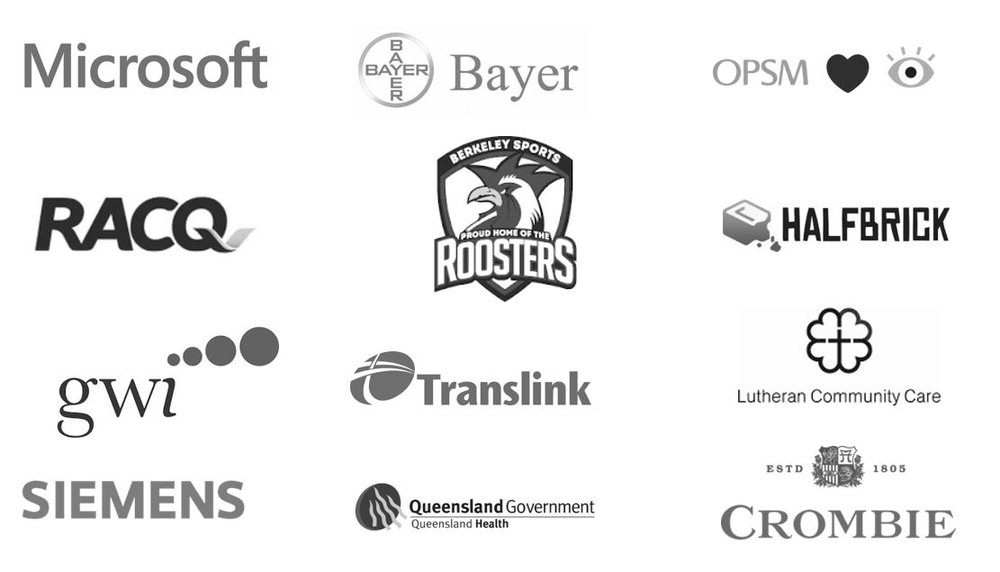 ALl brands.JPG