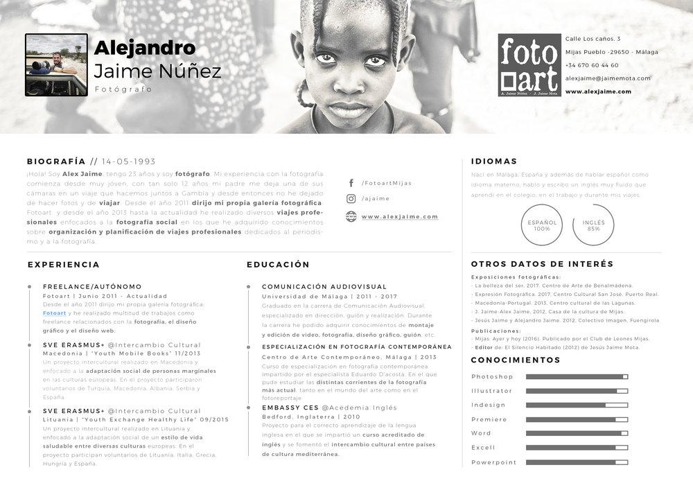 Curriculum mio colombia horizontalweb.jpg