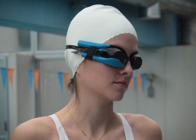 instabeat-swim-1.jpg